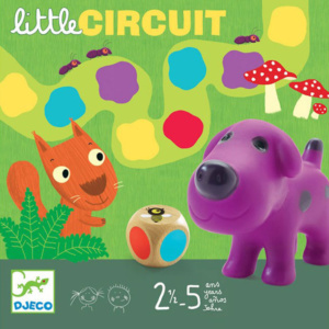 Little-Circuit-Toddler-Game-Djeco