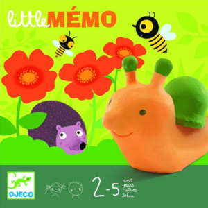 Little-Memo-Toddler-Game-Djeco