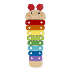 MD_Caterpillar_Xylophone