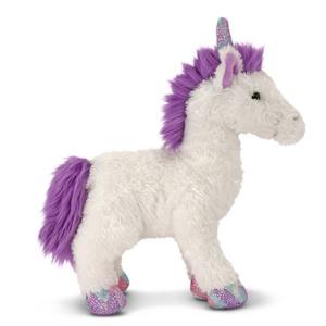 MD_Misty_White_Unicorn