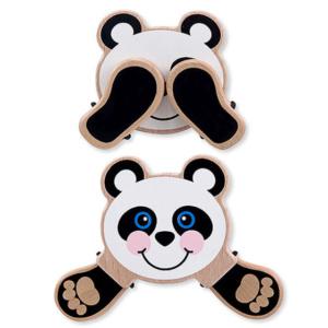 MD_Peek_a_Boo_Panda
