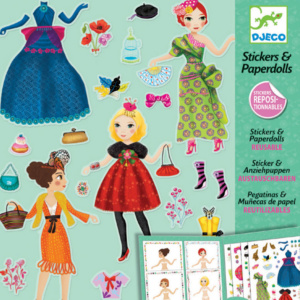 Massive-Fashion-Paper-Dolls-With-Re-Usable-Stickers-Djeco