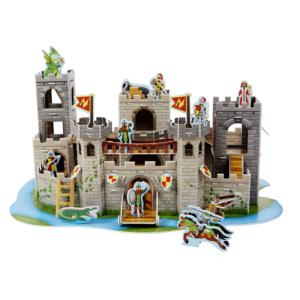 Medieval-Castle-3D-Puzzle-Melissa-and-Doug-009046_1