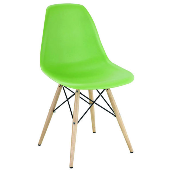 Newell_Furniture_-_Eames_DSW_Green