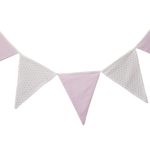PINK_DOT_BUNTING_dcf8-f4