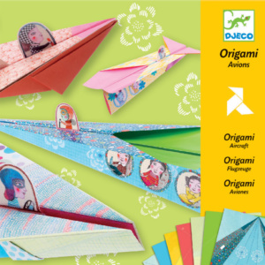 Paper-Aeroplanes-For-Girls-Djeco