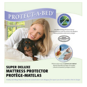 Protect-a-bed140197778353907bb795b80