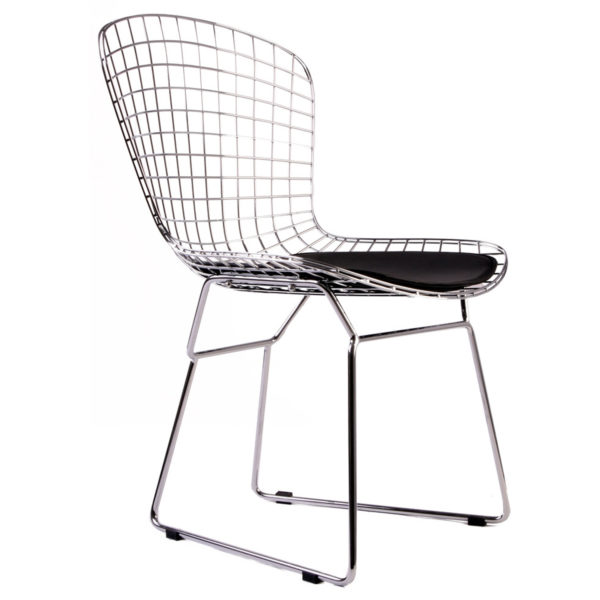 Replica Bertoia Kids Chair