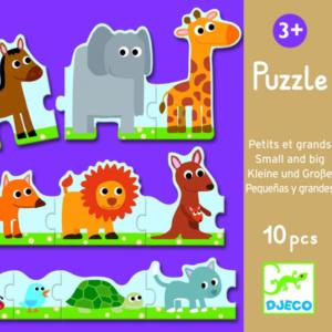 Small-Big-Duo-Puzzle-Djeco