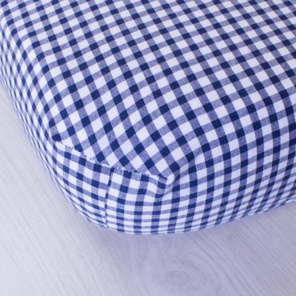 adventure-fitted-sheet