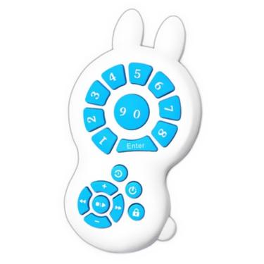 Alilo Big Bunny Remote Control