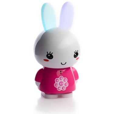 Alilo Honey Bunny Pink