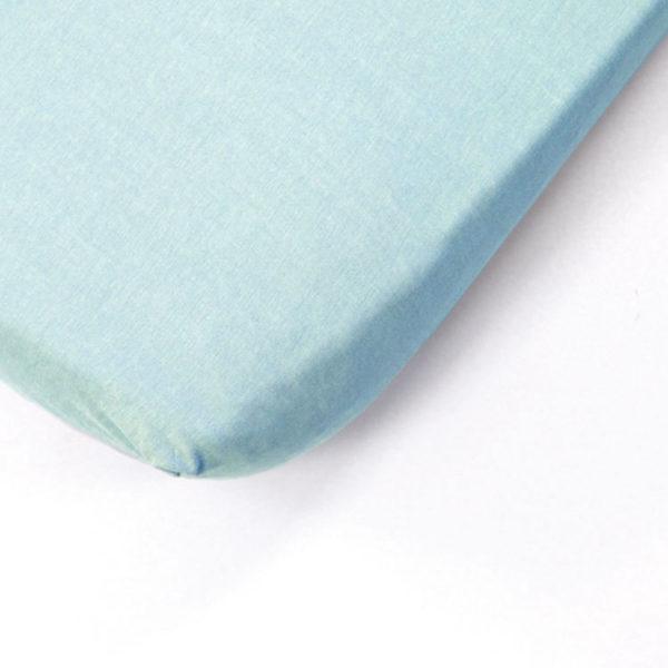 aqua-cot-fitted-sheet