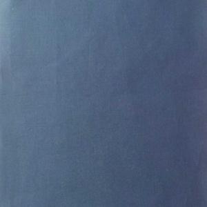 Aquamarine Fabric