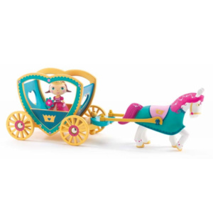 arty-toys-alycia