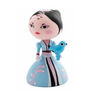 arty-toys-himeka