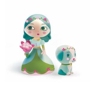 arty-toys-luna-blue