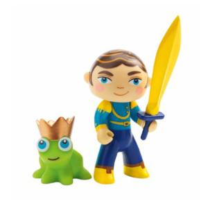 arty-toys-prince-philipe