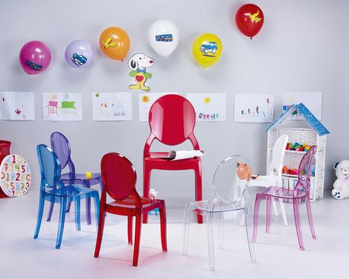 b24139b904e50f26_7770-w500-h400-b0-p0-contemporary-kids-furniture
