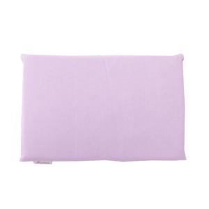 Light Pink Baby Pillowcase