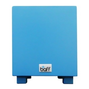 baff-drumming-chair-blue