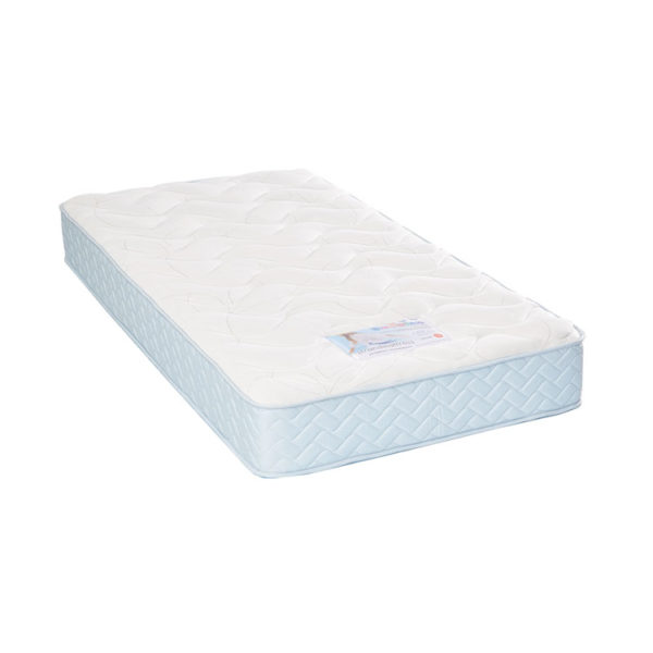 Bambino Mattress - Single