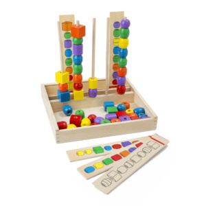 bead-sequencing-set-melissa-and-doug