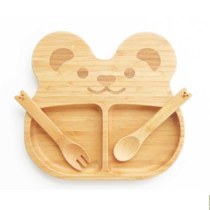 bear-bamboo-plate-for-kids-afrochino