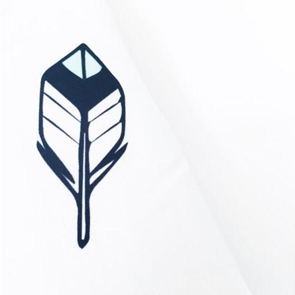 bluefeatherdot