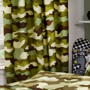 camo-curtains
