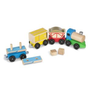 cargo-train-melissa-and-doug