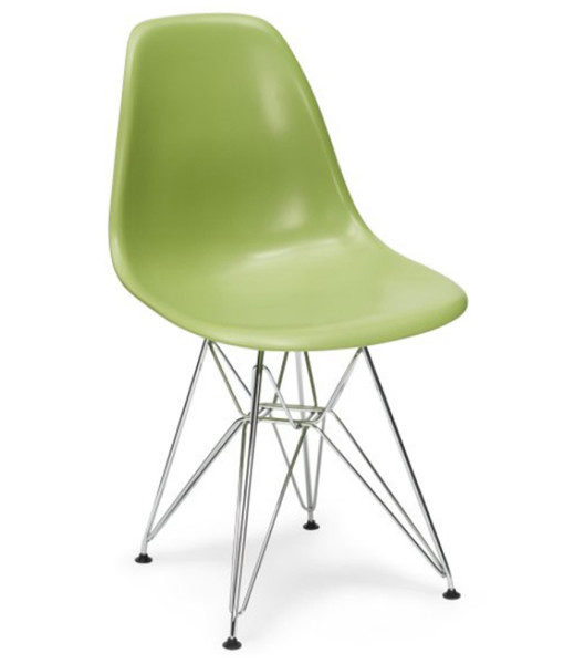 charles-and-ray-eames-style-dsr-chair-in-green-510x600