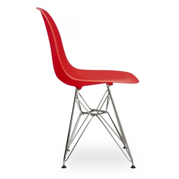 charles-eames-eames-style-red-dsr-eiffel-chair-p58-226_image