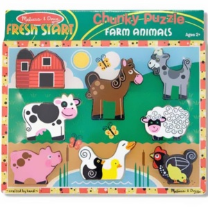 chunky-puzzle-farm-animals-melissa-doug