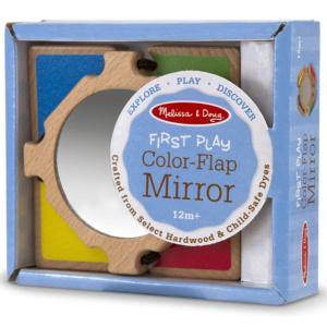 colour-flap-mirror-toy