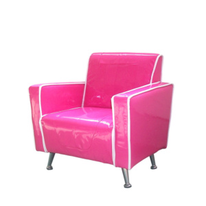 Kids Chair - Pink