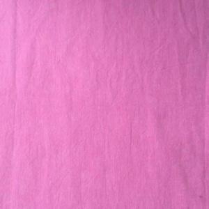 Dark Pink Fabric