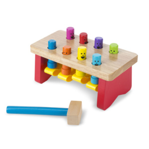 deluxe-poinding-bench-melissa-and-doug