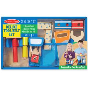 deluxe-tool-belt-set2