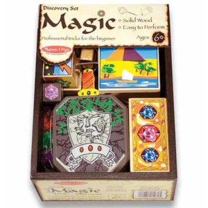 discovery-magic-set-melissa-and-doug