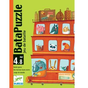 djeco-batapuzzle-game