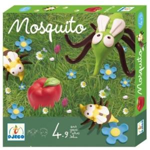 djeco-dj08469-mosquito-p-PDJEDJ08469.1