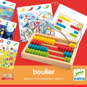 djeco-eduludo-abacus