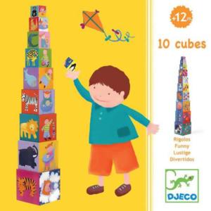 djeco-funny-blocks