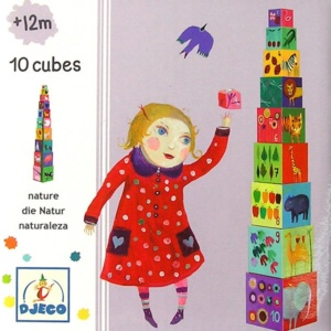 djeco-nature-blocks-early-years