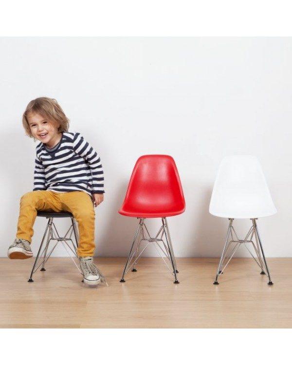 Eames Kids Chair