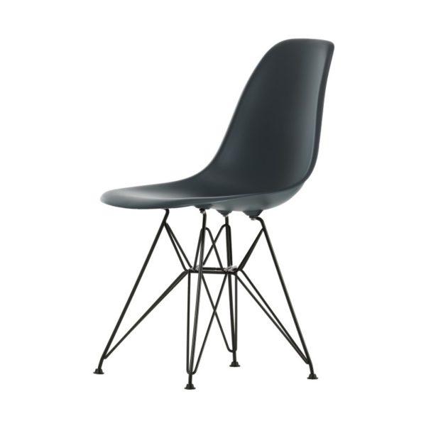 eames-plastic-side-chair-dsr-sedia-basic-dark-vitra