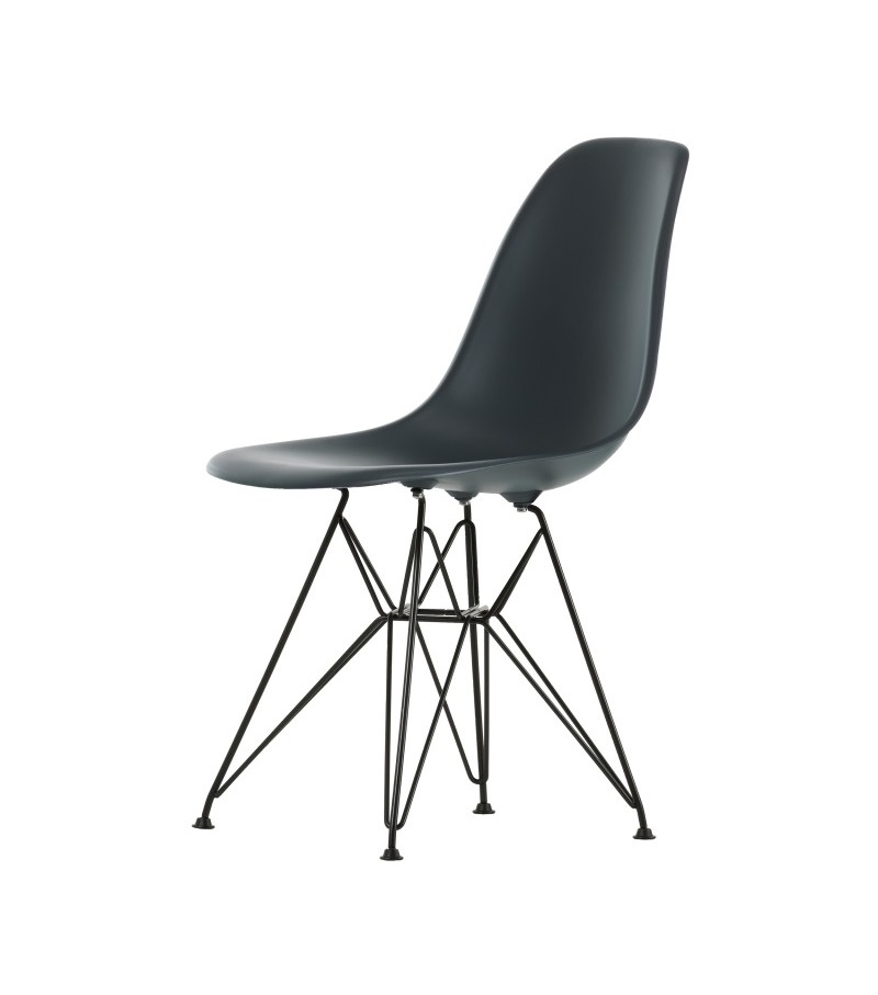 classic replica eames chair clever little monkey. Black Bedroom Furniture Sets. Home Design Ideas