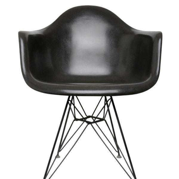 eames-shell-chair
