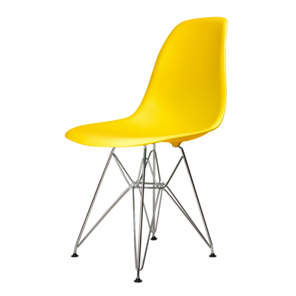 eames_dsr_abs_yellow_2